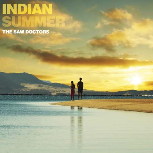 Indian Summer (Radio Mix)