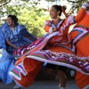 Hispanic Folkoric Dance Group