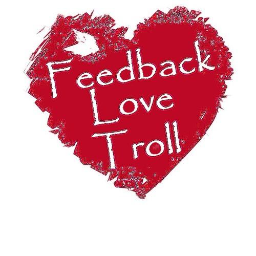 Qulinez vs Swanky Tunes & Hard Rock Sofa vs  Max C-  Feedback Love Troll (Deejay Eni Bootleg)