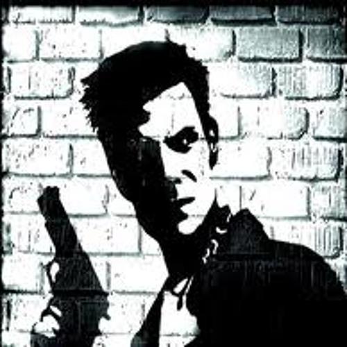 Max Payne Theme (loop)