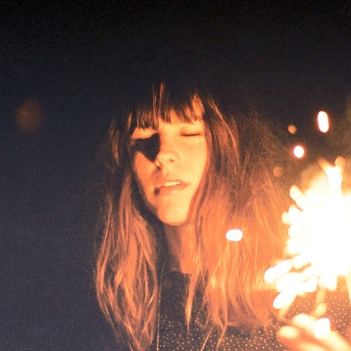 Melody's Echo Chamber - Crystallized
