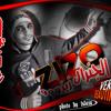 Download ريمكس اغنيه مبقاش عندى ثقة فى حد غناء رضا البحراوى توزيع الجنرال زيزو Mp3