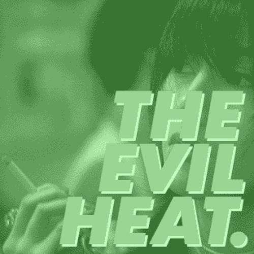 Evil Tape #01