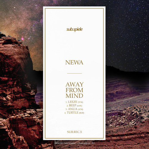 newa - anua ( ( ( s u b . s p i e l e ) ) )