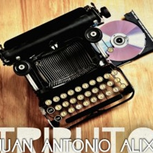 Sin Fin Ft. Realidad Ft. Lugo Santiago - La Expropiacíon Ilegal