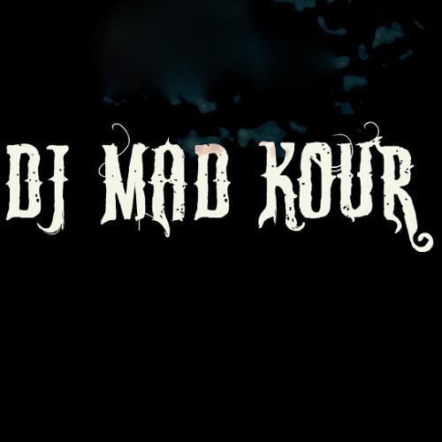 Andrez - 1000 Hearts As 1 (DJ Mad Kour Remix)