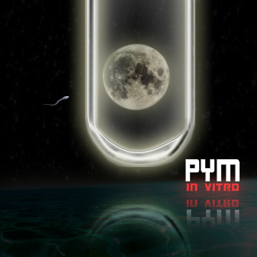 PYM - Just To Scare You