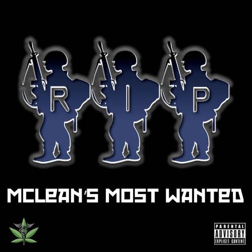 RiP & Prince Ali - Ferrari Freestyle (Kanye West Mercy Beat)