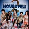 Bollywood hit song of 2012  at Oak Park at Briar Creek