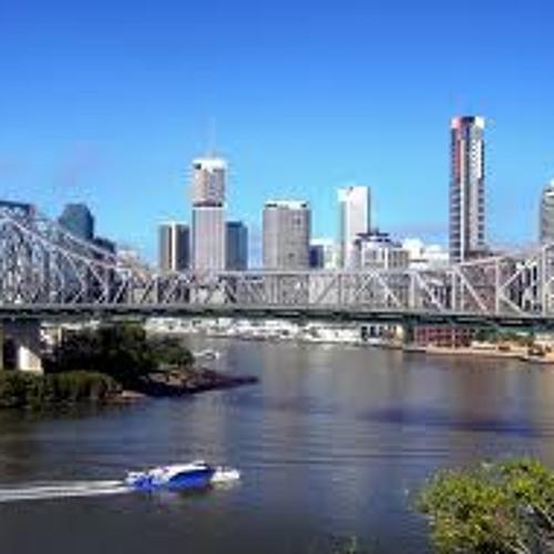Tony. Brisbane, Australia