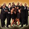 KC & The Sunshine Band Medley