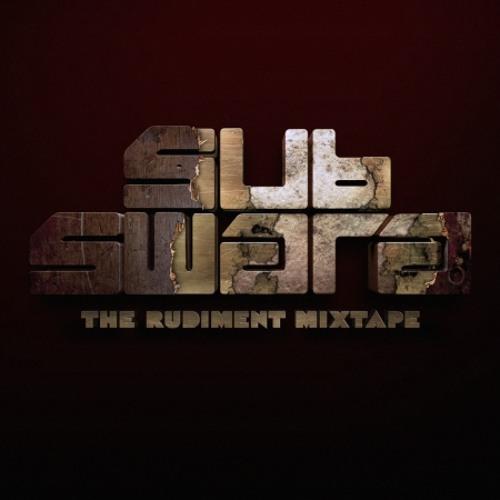 The Rudiment Mixtape
