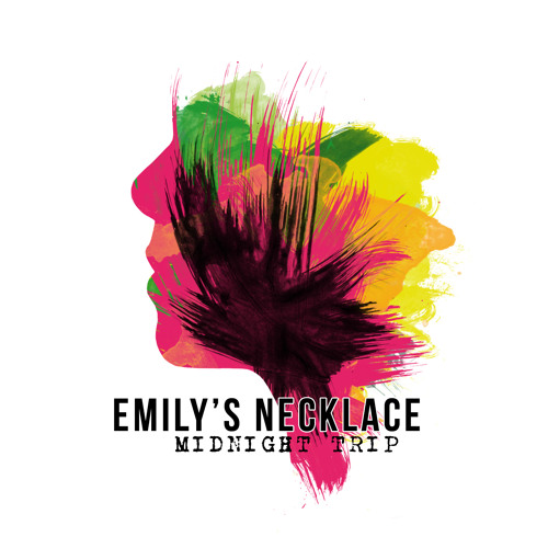 EMILY'S NECKLACE - Don't Tell Them
