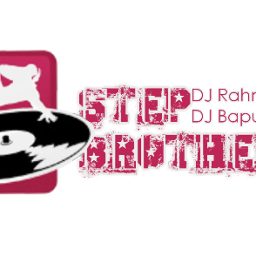 Amit Das's Dance Till Sunlight-Step brother Dirty Rmx(Preview)