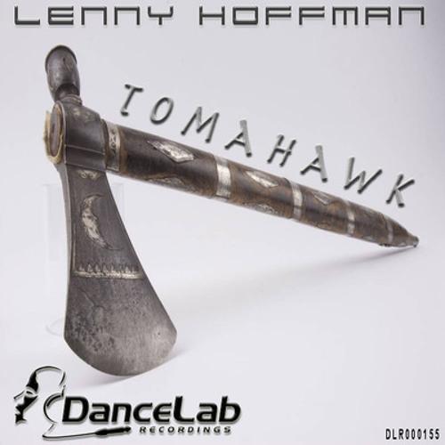 Tomahawk - Lenny Hoffman (SC-Edit)
