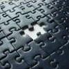 D-SASTA feat. Janine - Puzzle des Lebens.mp3