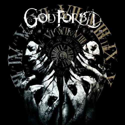 GodForbid_my rebirth