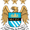 Blue Moon - Manchester City Theme