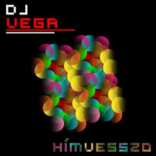 Vega - Low Happiness (Original Mix)