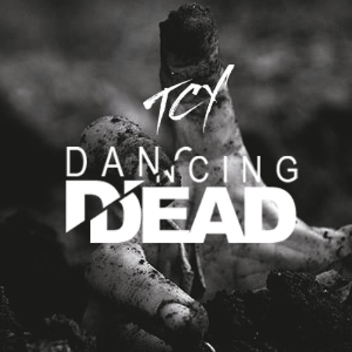 Naeleck - Dancing Dead Month 7