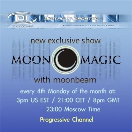 Moon Magic 042