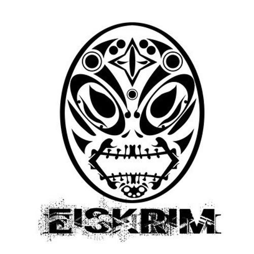 EiSkrim - Love is a Murder (AUTOMAKIDS & KVN Remix)