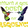Download Frequency38 - Attenti a quei Duets 30 Aprile 2012 Mp3