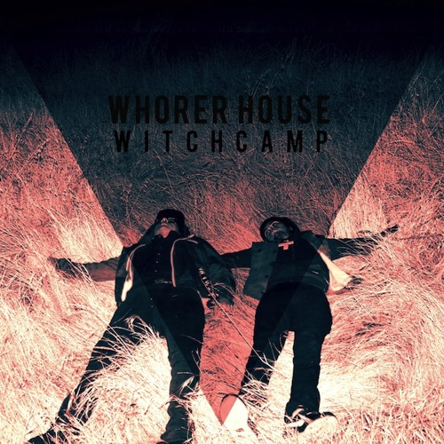 Whorer House - Witch Camp