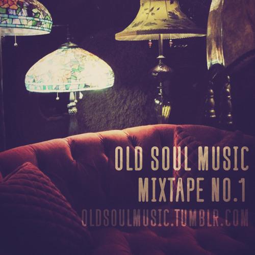 soul music mixtape