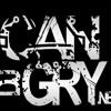 Dj Cangry - Yo abajo y tu arriba