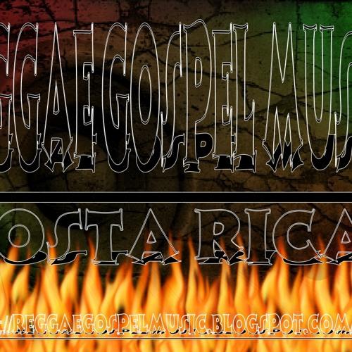 Mix de reggae gospel music