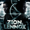 [ 95- Zion y Lenox Ft Daddy Yankee - Yo Voy ] - Dj Edwin 2012.mp3