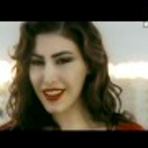Yara - Shefto Mn Be'eid  يارا - شفتو من بعيد