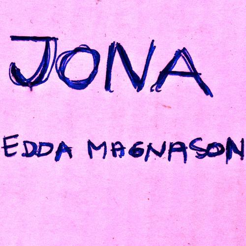 Edda Magnason - Jona