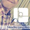 Nandito Lang Ako (Original)