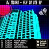 Dj Mouka - Fly or Die (Original mix) [Out Now on Beatport!!!] www.elektrikdreamsmusic.com