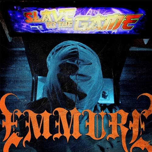 Emmure - Blackheart Reigns