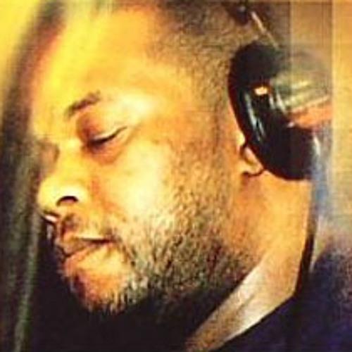 Derrick Carter DJ Sets
