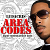 Ludacris feat Nate dogg - Area codes(moombahton remix)