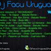 08 - Sean Paul - Get Busy - (Acapella Mix) - Dj Facu Uruguay ®