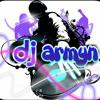 Set_Mix_Dance_Hits_2013__ARMYN DJ -----
