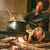 Berkeley non-profit cooks up a solution to violence in Darfur #SanFranciscoCrosscurrents #BayAreaArt