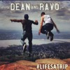 07. Dean & Ravo - Body N Bones