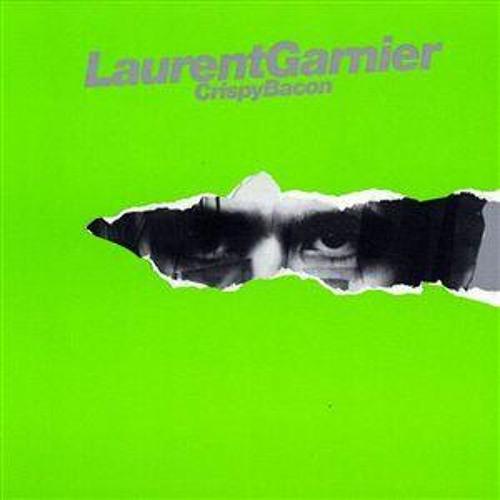 Laurent Garnier-Crispy Bacon