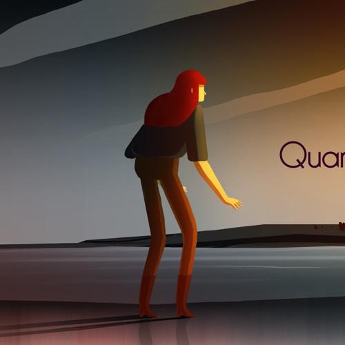 Quantum Suicide (Gamma Version)