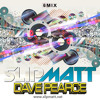 Slipmatt & Dave Pearce - The 6 Mix Rave Special 13-04-2012