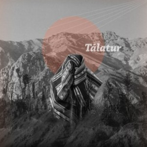 Tigermilk - Talatur