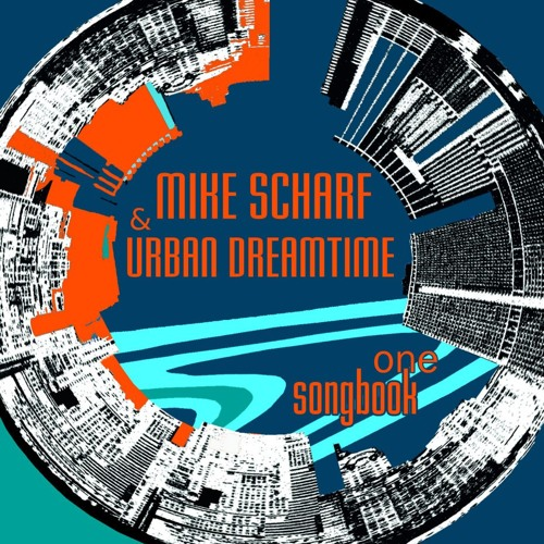 Sassetta dream  (preview)