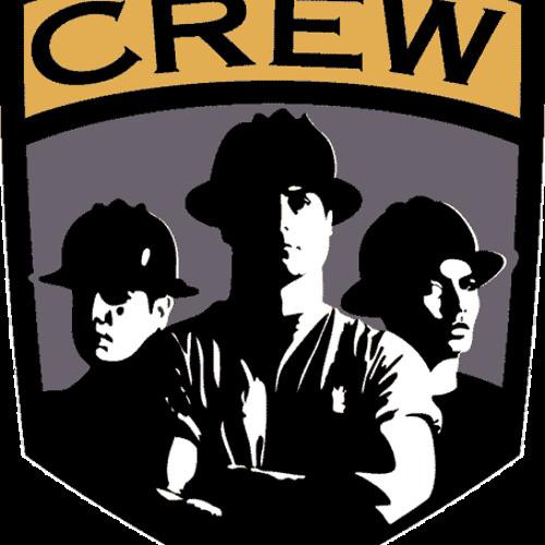 Crew Joint