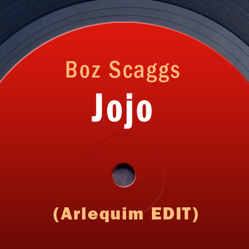 Jojo (Arlequim Edit) - Free Download